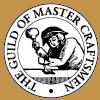 mastercraftsmen-01