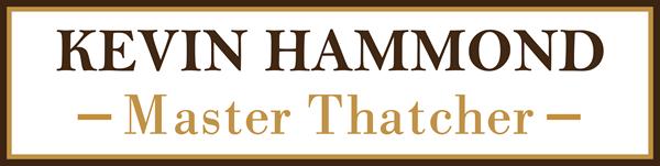 Kevin Hammond Master Thatcher
