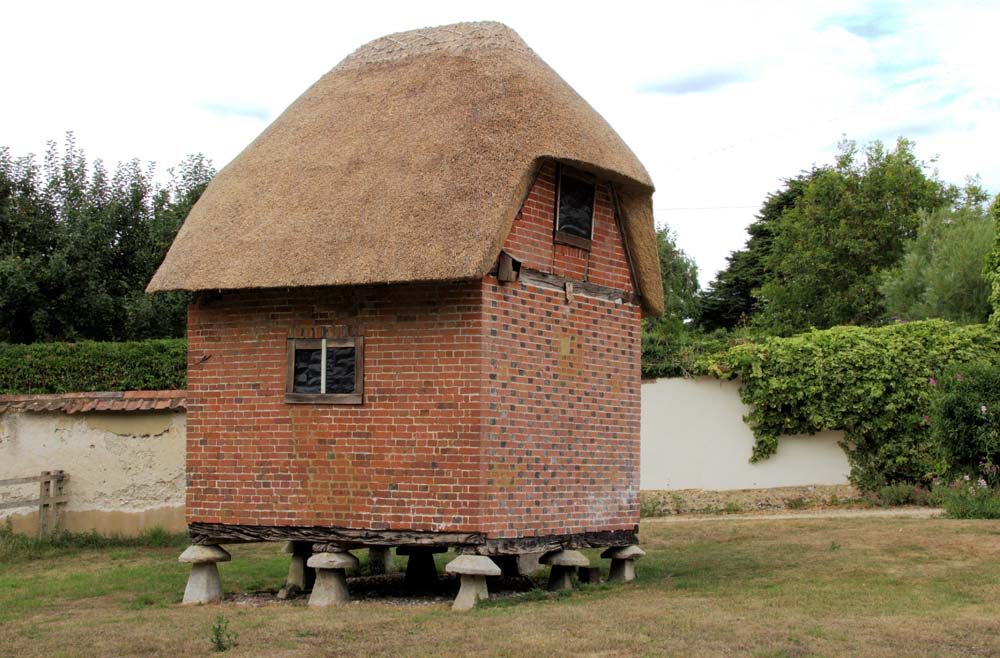 IMG_6312 -1 - The Granary - Complete