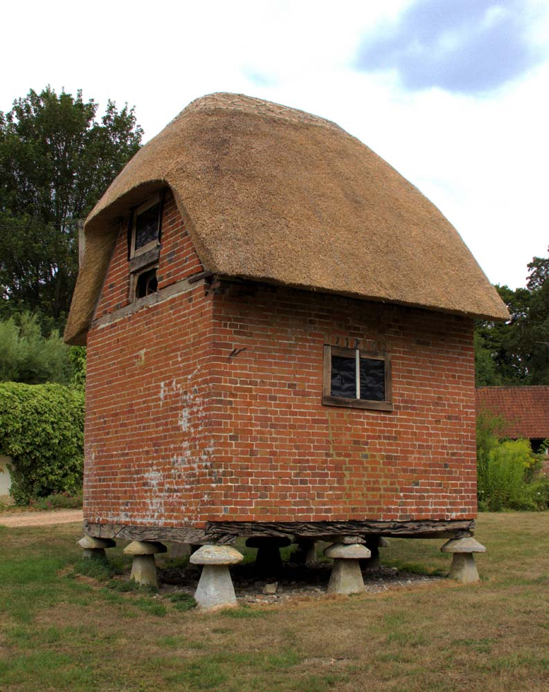 IMG_6317 -1 - The Granary - Complete