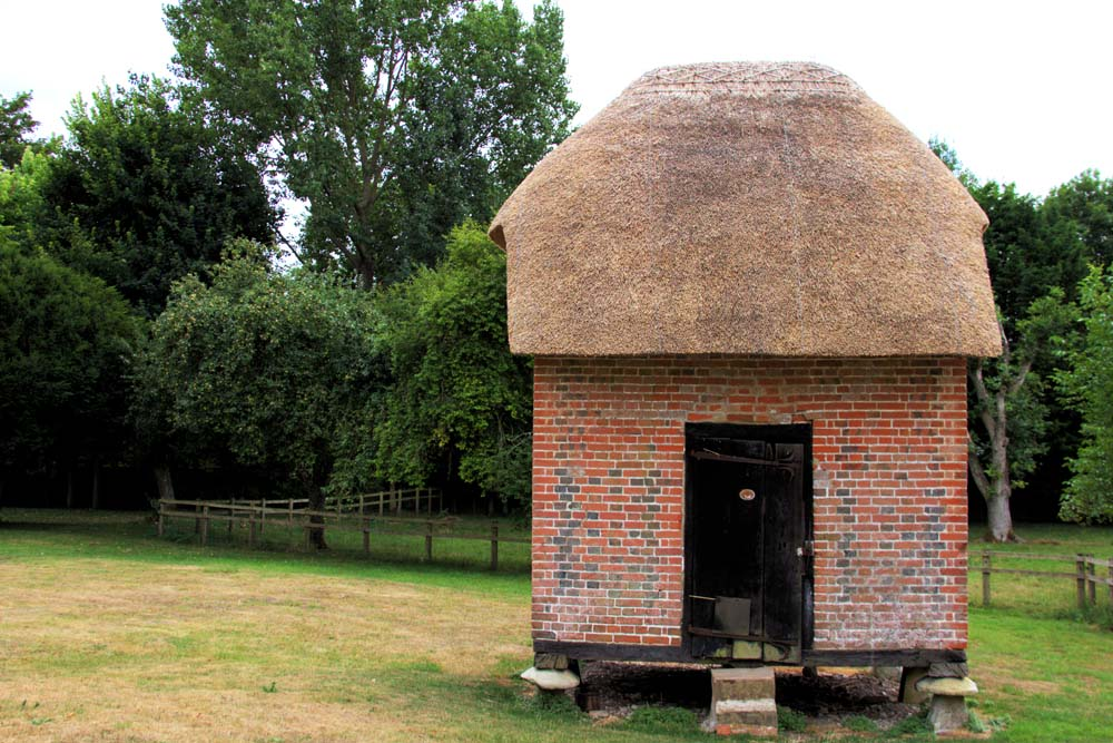 IMG_6332 -1 - The Granary - Complete