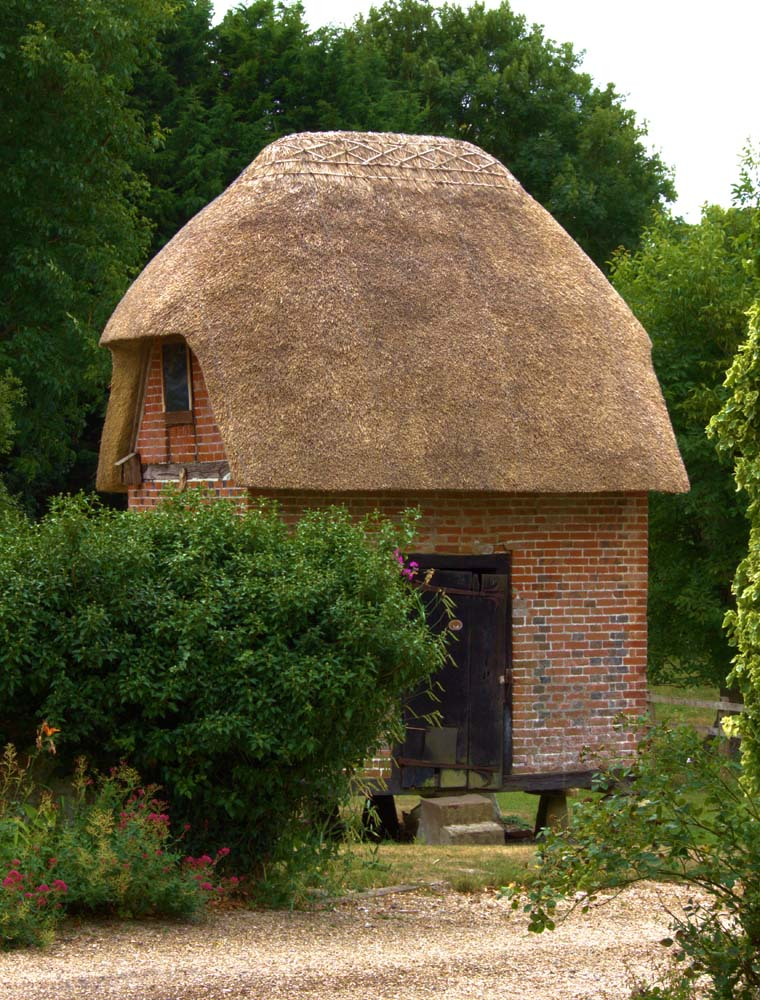 IMG_6338 - The Granary - Complete